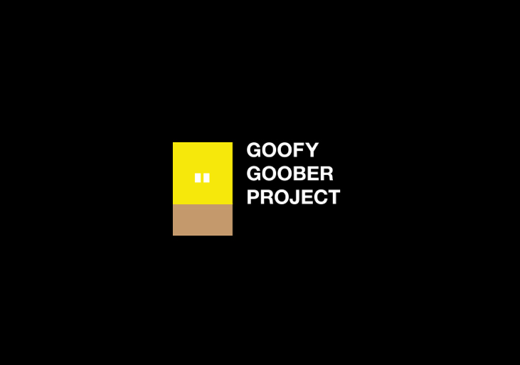 goofy goover project mediaestruch