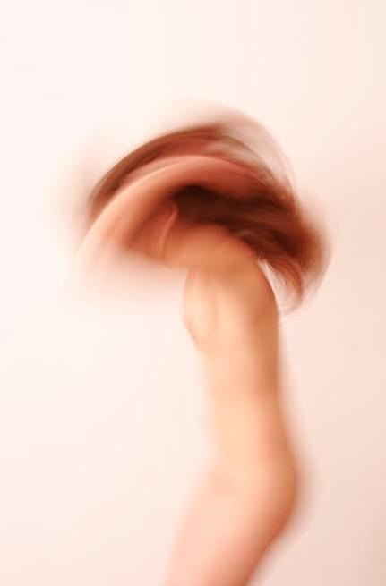 relapso i penelope cañizarez mediaestruch sabadell estruch